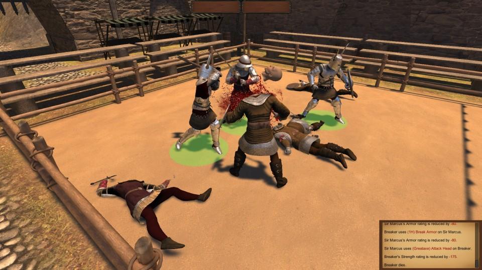 Tourney_Fight_4
